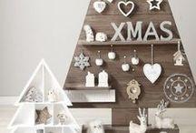 DIY - Noël