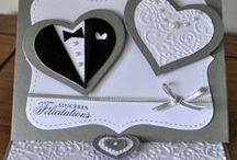 DIY - Wedding - Love cards
