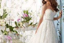 DIY - Wedding