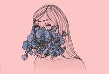 || illustrations ||