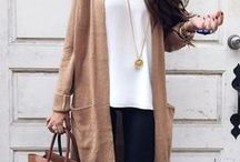 style / clothes, shoes, jewelry, accessories