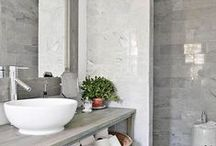 ID : bathing spaces & style