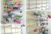 Get Crafty and DIY ! / DIY and craft ideas.  #DIY #crafts #ideas
