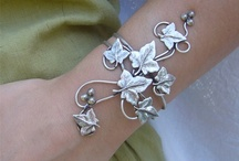 Jewelry & Accessories  / by Barbara Phillips