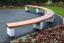 Street Furniture   Langley Design / Street furniture specialists to the education sector.