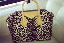 Bags,purses,clutches