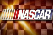 Nascar/Let's go racing  / by Barbara Phillips