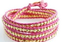 creative: beads
