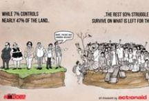 """ActionAid 
