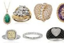 Jewelry Showcase / Check out latest and up to date online discount coupons from EzCouponSearch.com