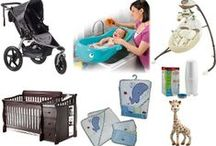 Baby & Kids / Check out latest and up to date online discount coupons from EzCouponSearch.com