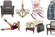 Every Thing for Sale / Check out latest and up to date online discount coupons from EzCouponSearch.com