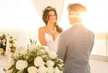 Casamento em Santorini *Santorini Weddings / Fotos do meu Casamento em Santorini * e de outros casamentos em Santorini!