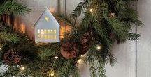 Christmas Time / All things Christmas
