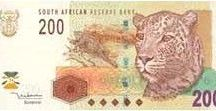 Money - South Africa / Things to know and understand around South Africa money