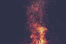 \\ Fire //