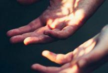~ Hands ~