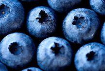:.: Fruit :.: