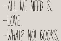 Wonderful book's words