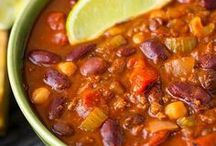 Comfort Food Recipes / Pin 1 and Re-pin 1 of someone else's. ***Please, No Duplicate Pins Repinned Daily - Once a month is fine***  I might have to delete pins that are repinned daily, sorry. Thanks!   Only Comfort Food Recipes, Fall recipes, Casseroles, Soups, Stews, Gooey Desserts, Hot Drinks, Holiday Recipes