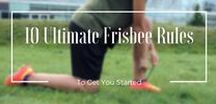 Ultimate Frisbee / Posts from my blogintroverted-ultimate.com concerning Ultimate Frisbee