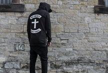 JK Clothing / www.jokerzandkingz.de