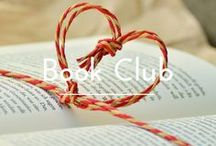 Book Club || Group Board / Love Books? Me too! Welcome to my Book Club Group Board. If you'd like to join just follow me & send me a PM with your Pinterest email. Please don't post the same post more than once a day. Thanks & Welcome! M.xo