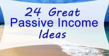 Home Business Dream Come True / Ideas for how to start and run a successful home business. Contributors welcome. Just message to be added. Please pin on topic. Thanks!