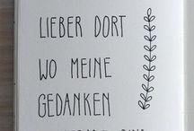 #Lustig,#Traurig = Sprüche