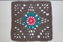 .crochet.&.knit. / •••yarn••• / by Molly Jasso
