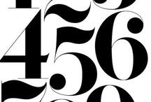 Design: Great Typography