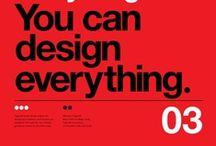 Design: Inspiration