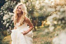 Wedding / by Brianna Nadrofsky