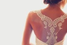 -- ♔ clothes ♔ --