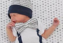 Baby Boy | Photo Shoot Ideas / Kids and Boys Photoshoot Ideas for Pictures