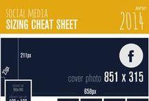 Design: Digital Media & Mobile