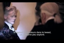 Video / by Elle France