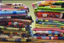 Quilt to Give!