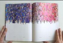 Magazines & Layout / by Elin Sjulgård