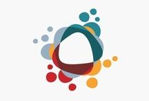 Logotypes / logotypes, logos, logotipos, marcas, identidad corporativa, identidad visual, branding, diseño de logotipos