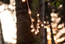 SOIREE / by Shadiya Nusrat
