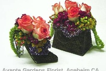 """Flowers Everywhere / Welcome to Flowery things! This is a shared board. Add your PINs here. Send email to: pinterestnewyork@gmail.com or comment """"add me"""" for invite. Happy Pinning! Thank you all for your great PINs. :)"""