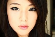 makeup for asians