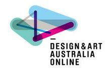 Graphic design : Branding / by Tove Gulliksson