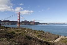things to do in sf