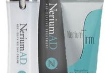 Nerium Age-Defying Skincare & Supplements | Nerium | Neirum Brand Partner | Nerium Products / NeriumAD is the hottest skincare product on the market today. Thanks to the only patented anti-oxidant in skincare. Nerium also has the fastest grown home business. Are you ready to join? / by Nancy Comee