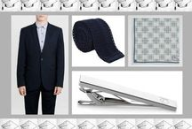 What to wear for graduation / Your graduation signifies the need to move out of casual student clothes and upgrade your wardrobe to something altogether smarter. You'll need a suit for your graduation ceremony, and then job interviews and this may be the first time you've had to choose a suit for yourself.