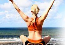 soutien du dos / Produits et astuces pour le maintien du dos