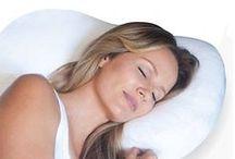 Sommeil / produits de literie pour un sommeil profond et réparateur