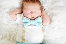 Newborn Boy | Photography / Newborn photography & baby boy coming home outfits